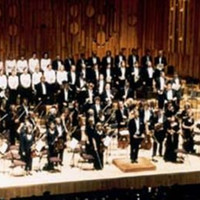Image of Orchestre Révolutionnaire et Romantique linking to their artist page due to link from them being at the top of the main table on this page