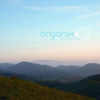 Image of Organix linking to their artist page due to link from them being at the top of the main table on this page