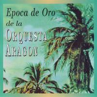 Avatar for the related artist Orquesta Aragón