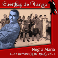Image of Orquesta Lucio Demare linking to their artist page due to link from them being at the top of the main table on this page