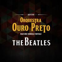 Avatar for the related artist Orquestra Ouro Preto