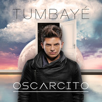 Avatar for the related artist Oscarcito