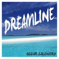 Avatar for the related artist Oscar Salguero