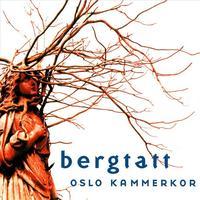 Avatar for the related artist Oslo Kammerkor
