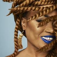Avatar for the related artist Oumou Sangaré