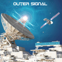 Avatar for the related artist Outer Signal