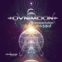 Avatar for the related artist Ovnimoon