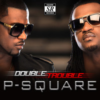 Avatar for the related artist P-Square