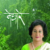 Avatar for the related artist Padmaja Phenani Joglekar