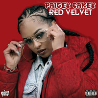 Avatar for the related artist Paigey Cakey