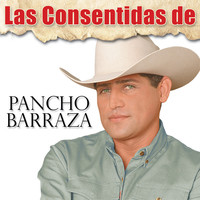Avatar for the related artist Pancho Barraza