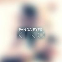 Avatar for the related artist Panda Eyes