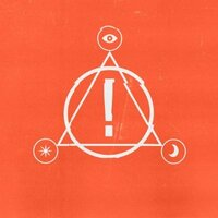 Thumbnail for the Pop-Punk link, displaying genre artist Panic! at the Disco