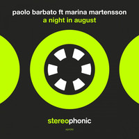 Avatar for the related artist Paolo Barbato