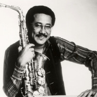 Avatar for the related artist Paquito D'Rivera