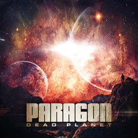 Image of Paragon linking to their artist page due to link from them being at the top of the main table on this page