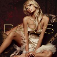 Avatar for the related artist Paris Hilton