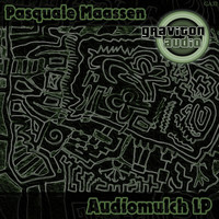 Avatar for the related artist Pasquale Maassen