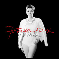 Avatar for the related artist Patricia Marx