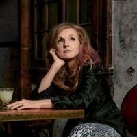 Avatar for the related artist Patty Griffin