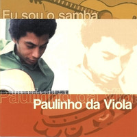 Avatar for the related artist Paulinho Da Viola