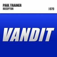 Avatar for the related artist Paul Trainer