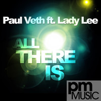 Avatar for the related artist Paul Veth