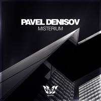 Avatar for the related artist Pavel Denisov