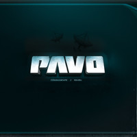 Avatar for the related artist Pavo