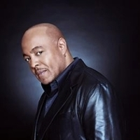 Avatar for the related artist Peabo Bryson