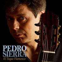 Avatar for the related artist Pedro Sierra