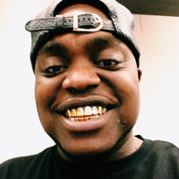 Image of PeeWee Longway linking to their artist page due to link from them being at the top of the main table on this page