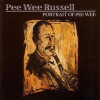 Avatar for the related artist Pee Wee Russell