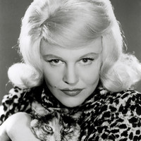 Avatar for the related artist Peggy Lee