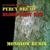 Avatar for the related artist Percy Dread