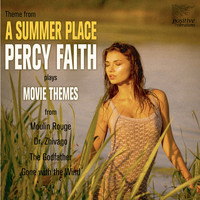 Avatar for the related artist Percy Faith & His Orchestra