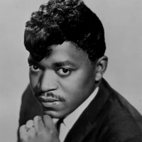 Image of Percy Sledge linking to their artist page due to link from them being at the top of the main table on this page