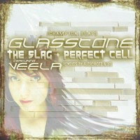 Avatar for the related artist Perfect Cell