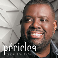 Avatar for the related artist Péricles