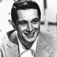 Avatar for the related artist Perry Como