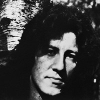 Avatar for the related artist Peter Green
