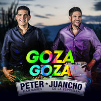 Avatar for the related artist Peter Manjarrés