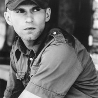 Avatar for the related artist Peter Rauhofer