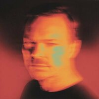 Image of Pete Tong linking to their artist page due to link from them being at the top of the main table on this page