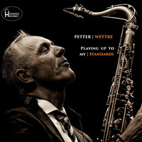 Image of Petter Wettre linking to their artist page due to link from them being at the top of the main table on this page