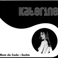 Avatar for the related artist Philippe Katerine
