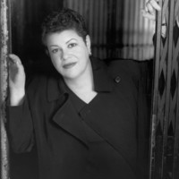 Avatar for the related artist Phoebe Snow