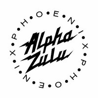 Image of Phoenix linking to their artist page due to link from them being at the top of the main table on this page