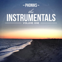 Avatar for the related artist Phoniks