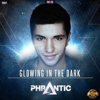 Avatar for the related artist Phrantic